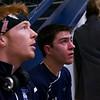 2013 Men's National Team Championships: Zachary Leman (Yale)