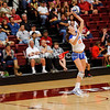 College Volleyball : 17 galleries with 2586 photos