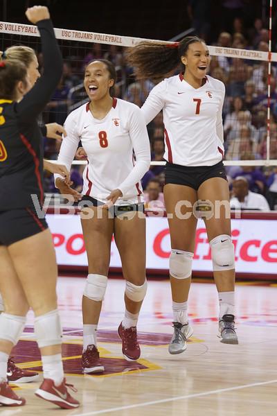 Alicia Ogoms, Ebony Nwanebu