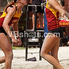 Kelly Claes, Sara Hughes
