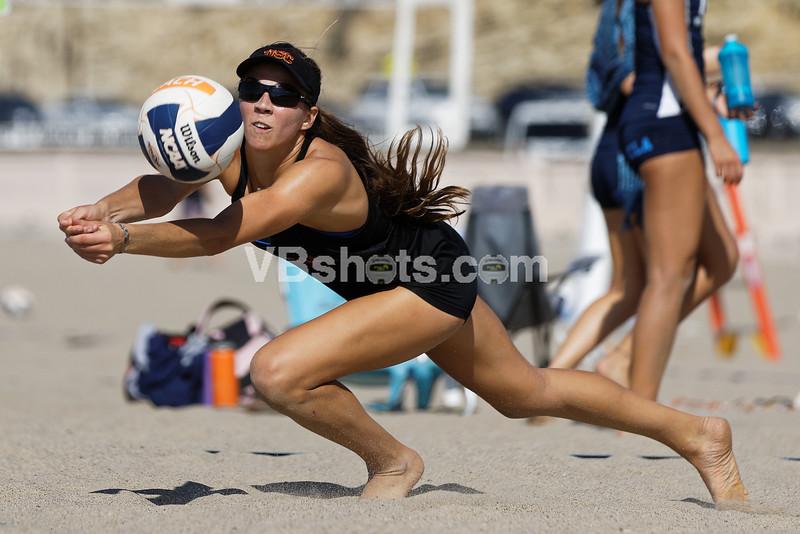 Jenna Belton