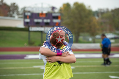 McKendree Advances to GLVC Final 4