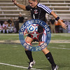 Lindenwood hosts Maryville in scoreless tie in NCAA D2 opener 04 Sep 2014