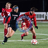 SEMO Earns Top Seed in OVC Tourney with win at SIUE