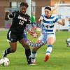 SLU Billikens win 4-2 against Omaha in NCAA D1 Womens soccer