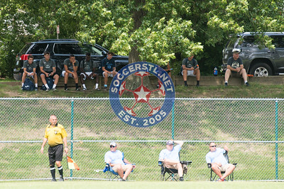STLCC Archers Open With Shutout of State Fair CC