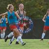 UMSL Triton Women's Soccer