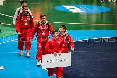 SUNY Cortland