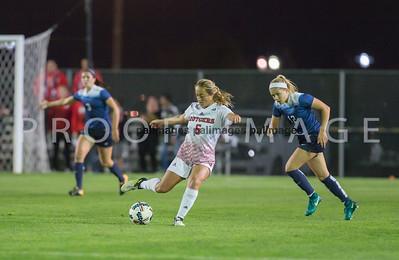 Rutgers_Penn_WS17-115
