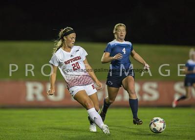 Rutgers_Penn_WS17-141
