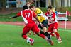 soccer-0817