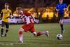 soccer-1070