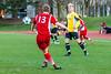 soccer-0829