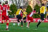 soccer-0808