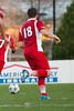 soccer-0896