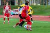 soccer-0816
