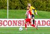 soccer-0822