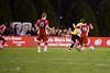 soccer-1043