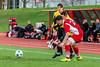 soccer-0815