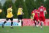 soccer-0897