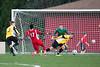 soccer-0898
