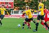 soccer-0812