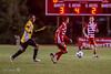 soccer-1063