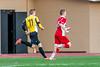 soccer-0825