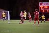 soccer-1044