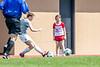 soccer-1537