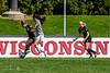 soccer-1533
