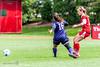 soccer-7921