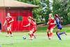 soccer-7929