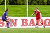 soccer-7945
