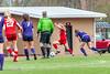 soccer-8117