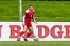 soccer-7944