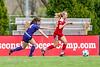 soccer-8123
