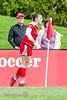 soccer-7941