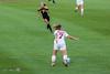 soccer-0129