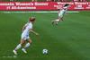 soccer-0096