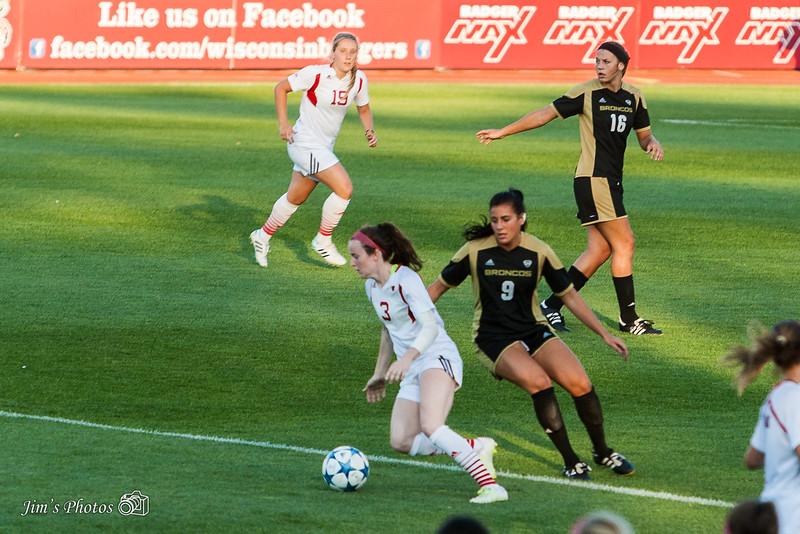 soccer-0106