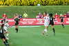 soccer-0100