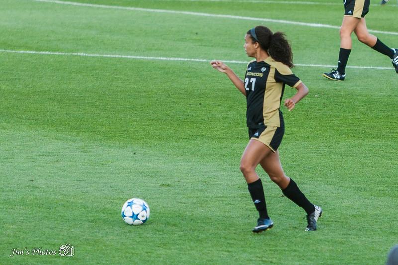 soccer-0108