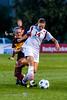 soccer-6689-2