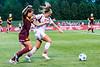 soccer-6652