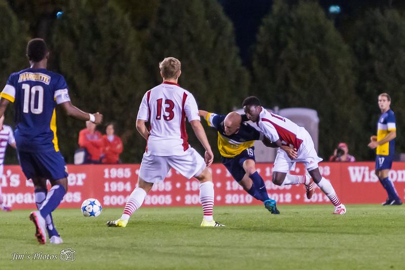 soccer-7232