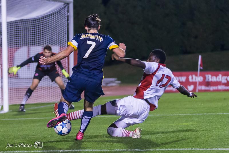 soccer-7419