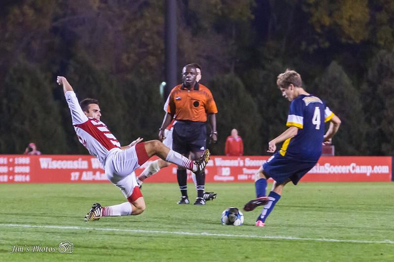 soccer-7715