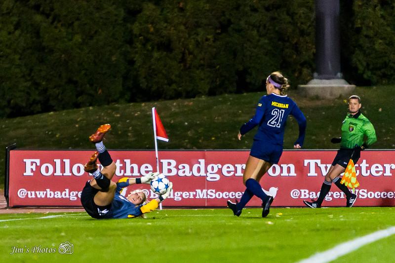 soccer-1051
