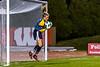 soccer-1075